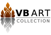 VB Art Collection